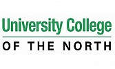 University College of the North